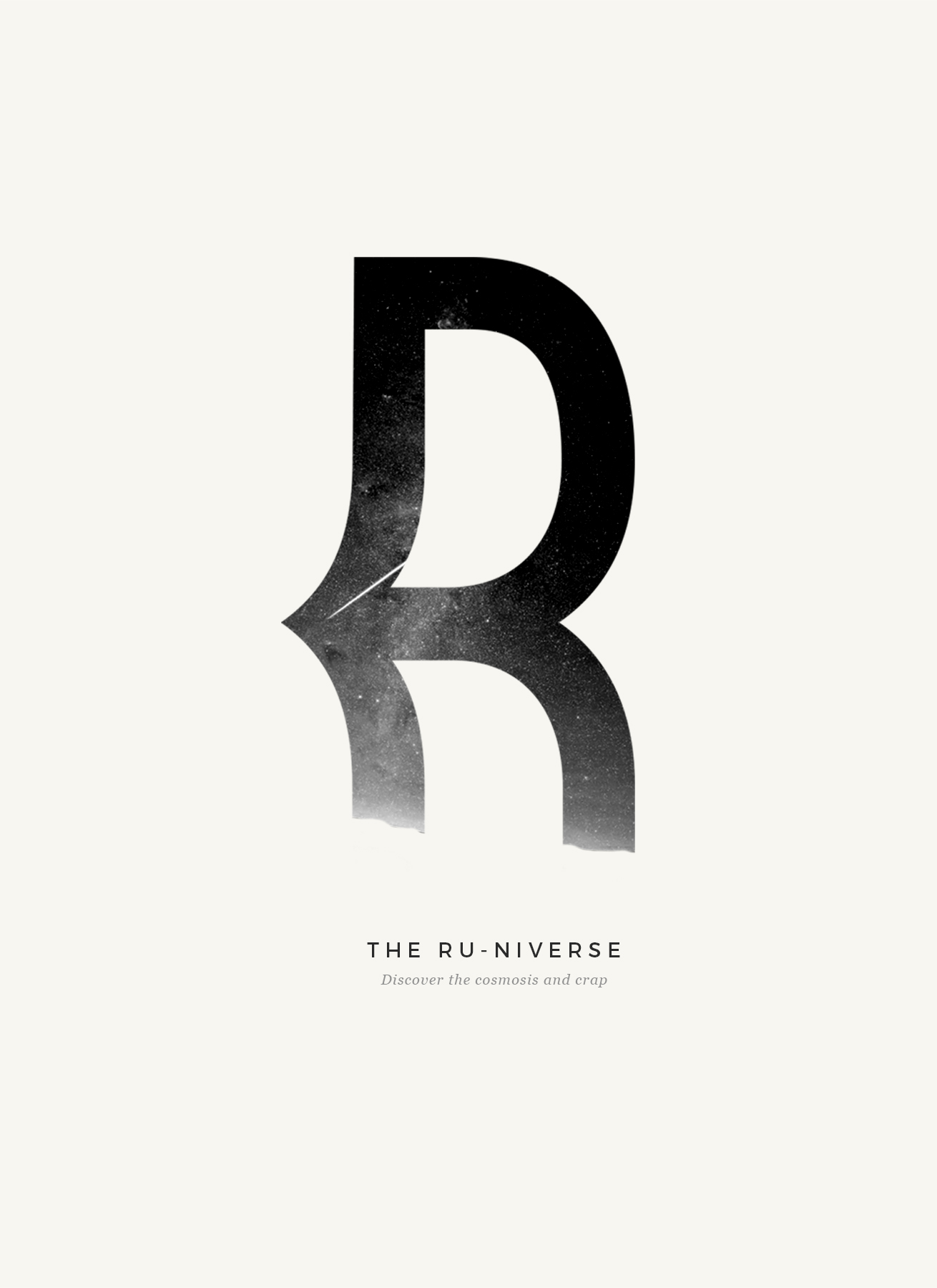 r-universe