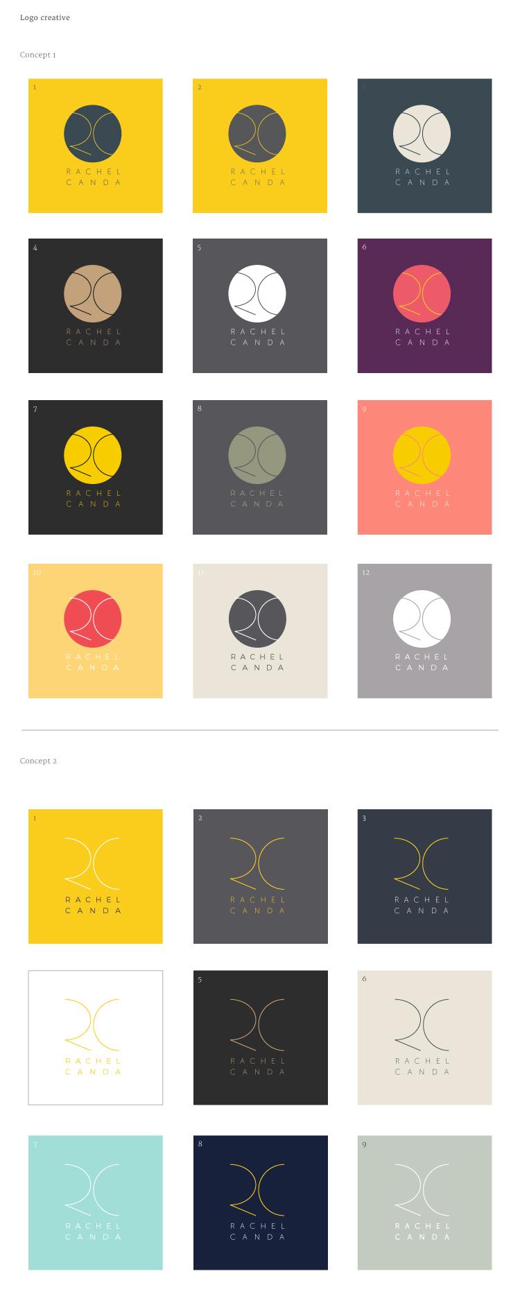 rachel_canda_logo_colour