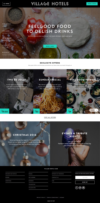 village_homepage_refresh_eatdrink