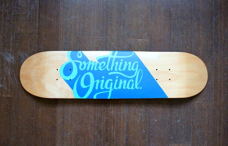 board_1