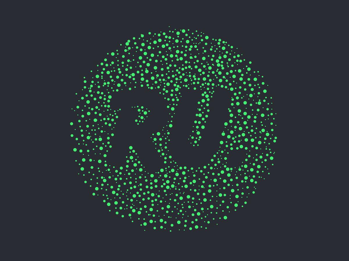particle_ru