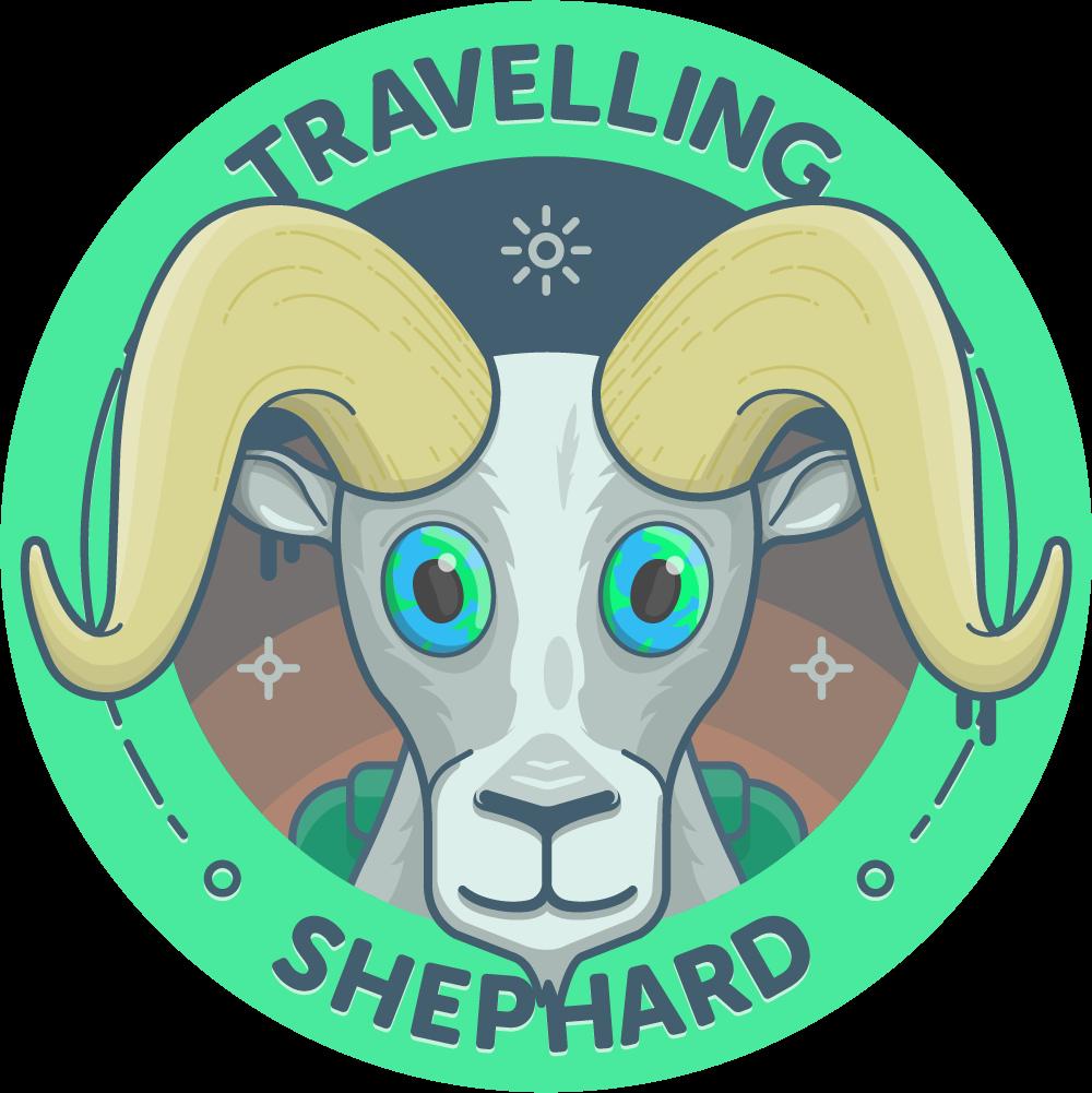 traveling_shephard